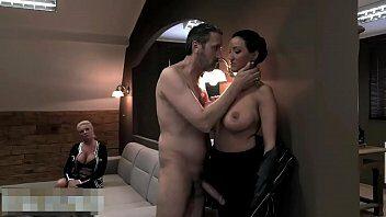 Porno italiano - Vídeo Pornô Italiano xvideos