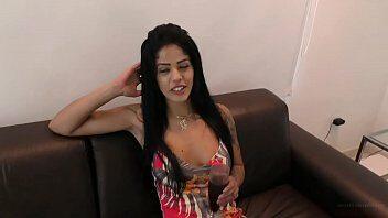 Vinny Burgos Porno - Xvideos Vinny Burgos Ator Porno