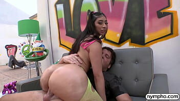 Violet Myers Porno - Xvideos Violet Myers Anal