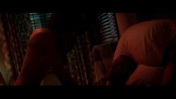Aimee Garcia Nua - Xvideos Aimee Garcia Porno