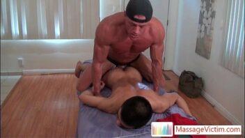 Alexandre Frota Porno Gay - Xvideos Alexandre Frota Sexo Gay
