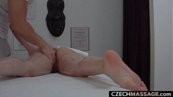 Czech Massage - Xvideos Czech Massage