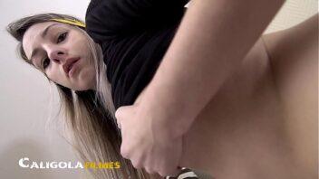 Fernanda Dantas Nua - Xvideos Fernanda Dantas Pelada