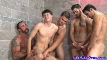 Gay male tube - Videos gay male tube