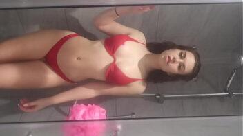 Lauren Alexis Nude - Xvideos Lauren Alexis Porno