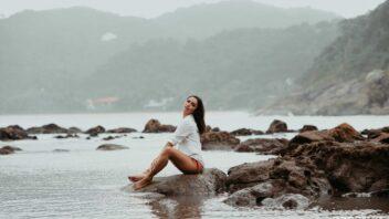 Talita Moraes Nua Pelada