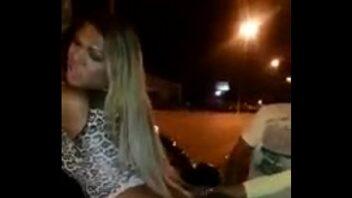 Travesti curitiba - Xvideos travesti curitiba