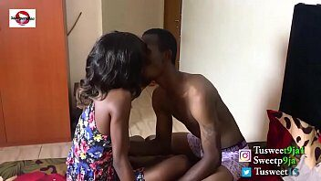 African Anal - Xvideos African Anal Porn