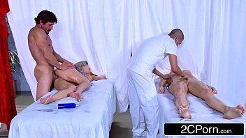 Chanel Santini Porno - Xvideos Chanel Santini Anal
