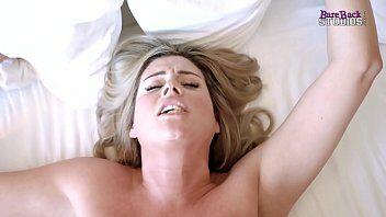 Coco Vandi Porno - Xvideos Coco Vandi Anal