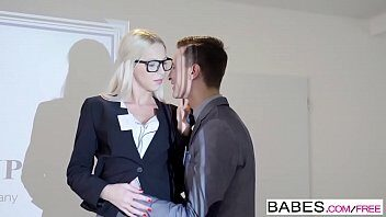 Office Obsession Porno - Xvideos Secretária Office Obsession