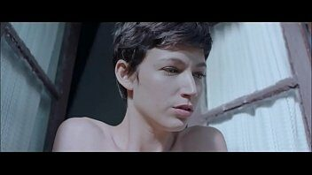 Ursula Corbero Nua - Video Sexo Ursula Corbero Nua