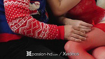 Xvideos.com site de porno online - xvideos.com filmes pornos