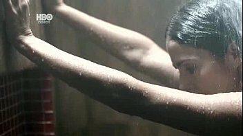 Cláudia Ohana pelada - Video Cláudia Ohana Nua
