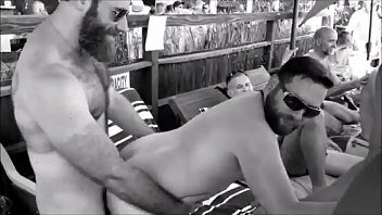 Festa gay sexo gostoso - Video porno festa gay sexo