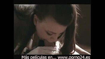 Lucélia Santos pelada - Video Lucélia Santos Nua