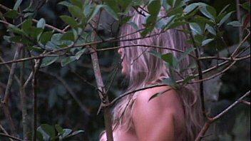 Mari Paraiba Nua Playboy - Video Mari Paraiba Pelada