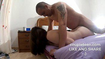 Massagens eróticas - Video de massagens eróticas