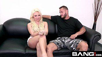 Menina dando a buceta - Video sexo menina dando a buceta