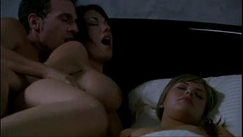Porno retro gostosas fodendo - Video porno retro
