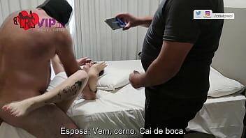 Sônia Almeida e Patrícia Santana Peladas - Video Sônia Almeida e Patrícia Santana
