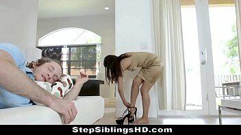 Sophia Leone Porno - Videos Sophia Leone Anal