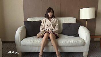 Yua sakuya - Video porno yua sakuya
