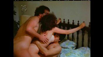Aldine Muller Nua - Video Aldine Muller porno