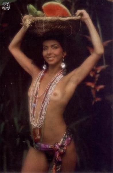Betty Faria pelada - Video Betty Faria Nua