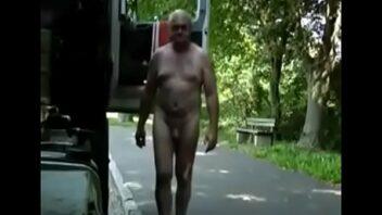 Caminhoneiro Pelado - Video do Caminhoneiro Pelado