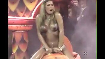 Elen Pinheiro Porno - Video Elen Pinheiro Nua