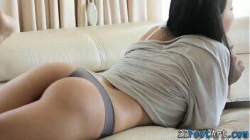 Karinne Crespo Nua - Videos Karinne Crespo Pelada