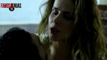 Leona Cavalli Nua - Video Sexo Leona Cavalli Porno pelada