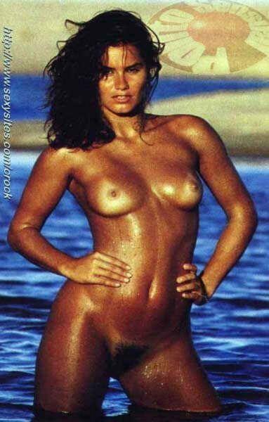 Magda Cotrofe pelada - Video Magda Cotrofe Nua
