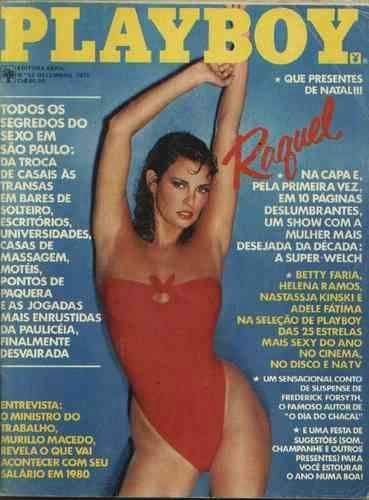 Raquel Welch Pelada - Video Raquel Welch Nua