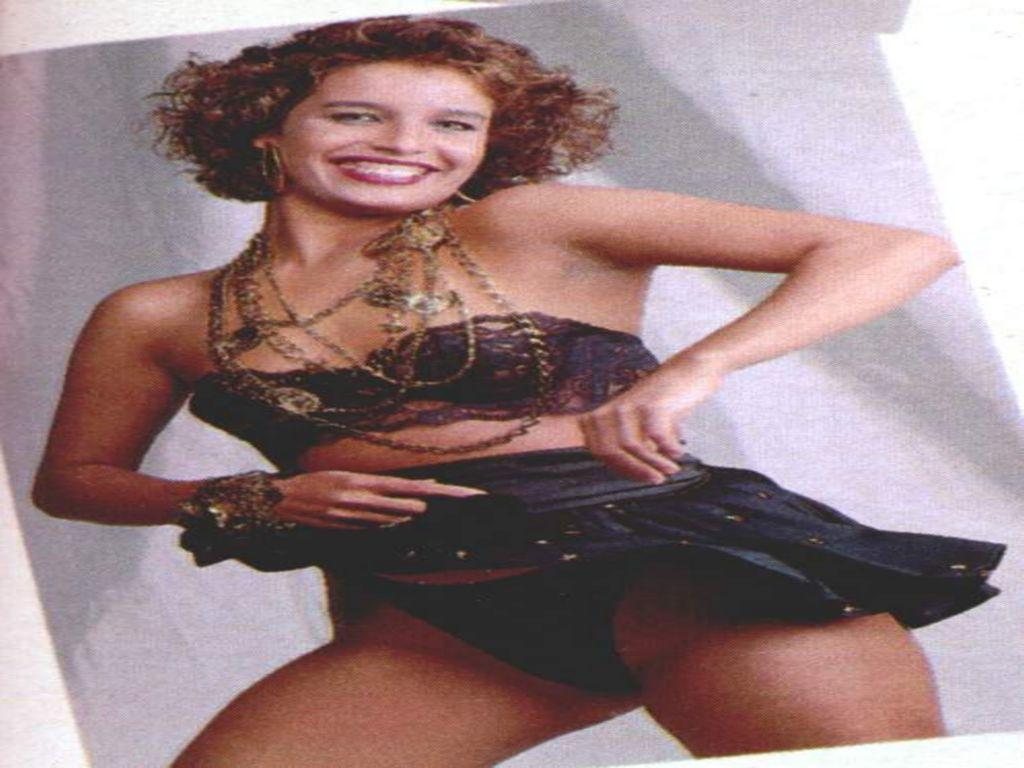 Sarajane Pelada - Video Sarajane Nua Porno