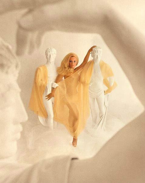 Ursula Andress Pelada - Video Ursula Andess Nua