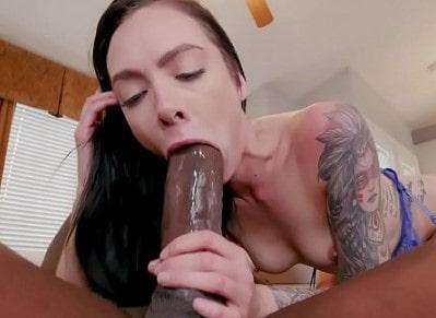 Xvixeos porno com novinha fodendo de lado – xvixeos sexo
