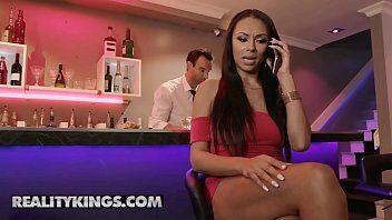 Clube da punheta - Video porno clube da punheta