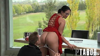 Jennifer Mendez Porno - Video de sexo Jennifer Mendez Anal