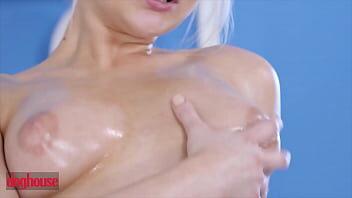Marilyn Sugar Porno - Video de sexo Marilyn Sugar Anal