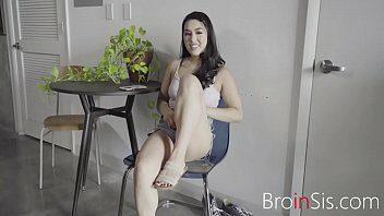 Mina Moon Porno - Video de Sexo Mina Moon Anal