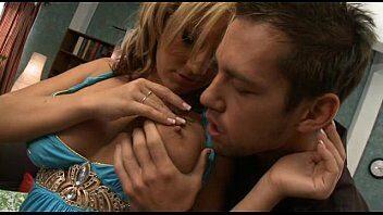 Nikki Sexx Porno - Video de sexo Nikki Sexx anal