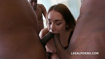 Stacy Snake Porno - Video de sexo Stacy Snake anal
