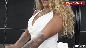 Venus Afrodita Porno - Video de sexo Venus Afrodita
