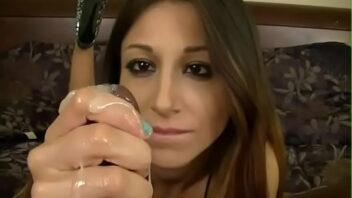 Alexa Rydell Porno - Video de sexo Alexa Rydell anal