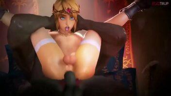 Hentai travesti - Videos porno hentai travesti