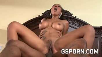 Lacey Duvalle Porno - Video de sexo Lacey Duvalle anal