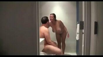Vizinha Peituda - Vídeos porno Vizinha Peituda